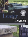 Leader to Leader (LTL), Leadership Breakthroughs from West Point: A Special Supplement, 2005 (0787981931) cover image
