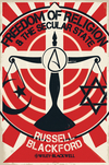 Freedom of Religion and the Secular State (0470674032) cover image