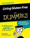 Gluten-Free For Dummies