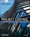 Project Control: Integrating Cost and Schedule in Construction (1118139232) cover image