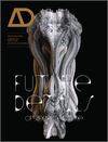 Future Details of Architecture (1118522532) cover image