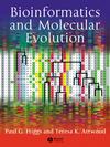 thumbnail image: Bioinformatics and Molecular Evolution