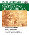 Jack Schwager's Complete Guide to Mastering the Markets (1592802532) cover image