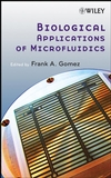 thumbnail image: Biological Applications of Microfluidics