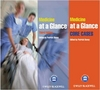 Medicine at a Glance 3rd Edition Text and Cases Bundle