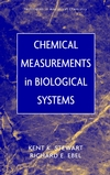 thumbnail image: Chemical Measurements in Biological Systems