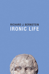 Ironic Life (1509505733) cover image