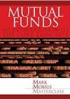 Mutual Funds: An Introduction to the Core Concepts (0470821434) cover image