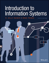 Introduction to Information Systems, 8th Edition (1119594634) cover image