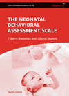 Neonatal Behavioral Assessment Scale, 4th Edition (1907655034) cover image