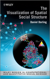thumbnail image: The Visualisation of Spatial Social Structure