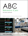 ABC of Intensive Care, 2nd Edition