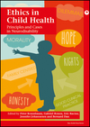 Ethics in Child Health: Principles and Cases in Neurodisability (1909962635) cover image