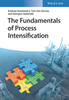 thumbnail image: The Fundamentals of Process Intensification