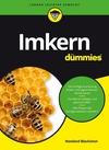 Imkern für Dummies (3527809635) cover image