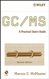 thumbnail image: GCMS A Practical Users Guide 2nd Edition