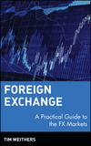 Foreign Exchange: A Practical Guide to the FX Markets (0471732036) cover image