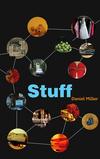Stuff (0745644236) cover image