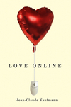 Love Online (0745651836) cover image