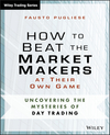 How to Beat the Market Makers