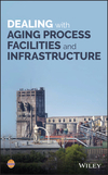 thumbnail image: Dealing with Aging Process Facilities and Infrastructure