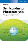 thumbnail image: Semiconductor Photocatalysis: Principles and Applications