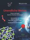 thumbnail image: Unendliche Weiten: Kreuz und quer durchs Chemie-Universum