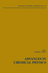 thumbnail image: Advances in Chemical Physics Volume 141