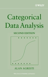 thumbnail image: Categorical Data Analysis, 2nd Edition