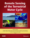 Remote Sensing of the Terrestrial Water Cycle (1118872037) cover image