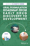 thumbnail image: Oral Formulation Roadmap from Early Drug Discovery to Development