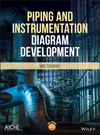 thumbnail image: Piping and Instrumentation Diagram Development