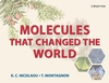 thumbnail image: Molecules That Changed the World