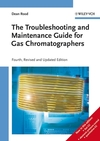 thumbnail image: The Troubleshooting and Maintenance Guide for Gas Chromatographers 4th Revised and Updated Edition