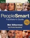 PeopleSmart Facilitator's Guide (0787979538) cover image