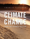 Climate Change: What the Science Tells Us (1118057538) cover image
