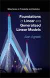 thumbnail image: Foundations of Linear and Generalized Linear Models