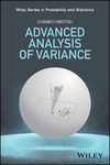 thumbnail image: Advanced Analysis of Variance