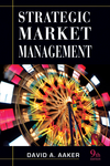 Strategic Market Management, 9th Edition (EHEP000238) cover image
