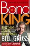 Investment Secrets from PIMCO's Bill Gross (1118039939) cover image
