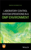 thumbnail image: Laboratory Control System Operations in a GMP Environment
