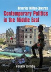 Contemporary Politics in the Middle East (150952083X) cover image