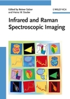 thumbnail image: Infrared and Raman Spectroscopic Imaging