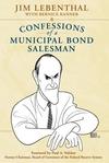 Confessions of a Municipal Bond Salesman (0471771740) cover image