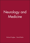 Neurology and Medicine (0727912240) cover image