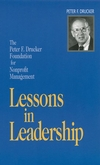 Lessons in Leadership (0787943940) cover image