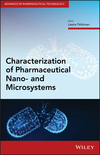 thumbnail image: Characterization of Pharmaceutical Nano- and Microsystems
