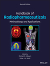 thumbnail image: Handbook of Radiopharmaceuticals: Methodology and Applications, 2nd Edition