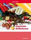 thumbnail image: Chemische Delikatessen