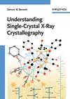 thumbnail image: Understanding Single-Crystal X-Ray Crystallography